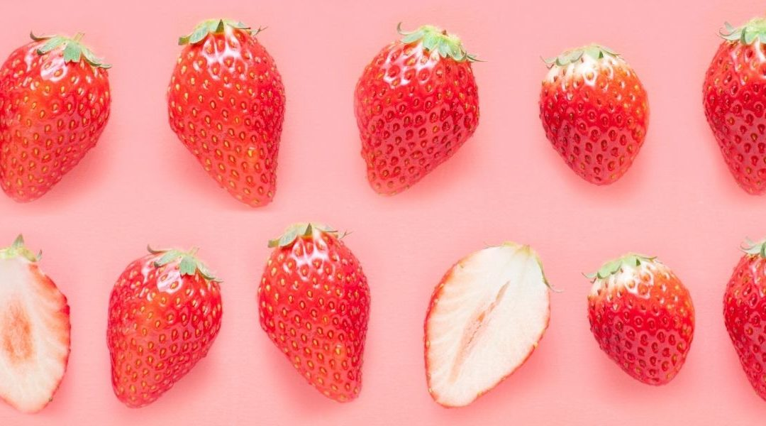 10 Lebensmittel zum Abnehmen
